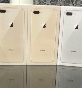 iPhone 7/7plus 8/8plus оригинал на R-SIM