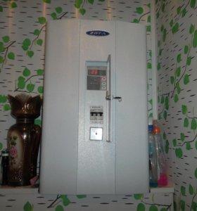 Электрический котел отопления ZOTA MK 12 кВт