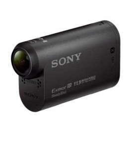 Sony action cam HDR-AS20|экшн-камера