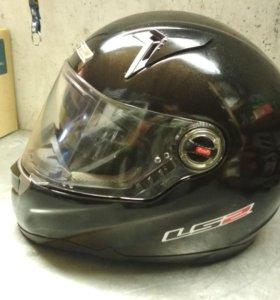 Шлем ls2 ff396