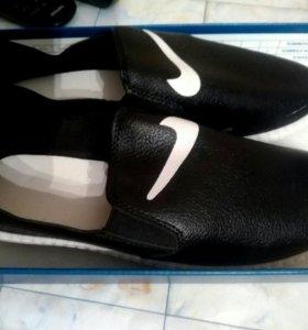 Обувь новая р.39
