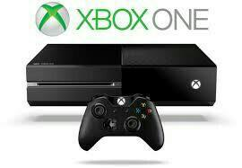 Xbox one геймпад ИГРЫ