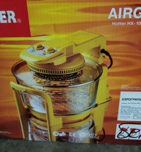 Аэрогриль hotter hx-1047 universal