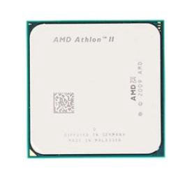 Процессор AMD Athlon II X3 400e 3 ядра 2,2ГГц