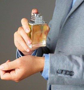 Мужской парфюм