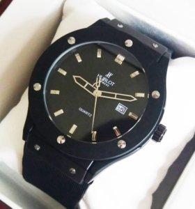 Мужские часы Hublot Geneve