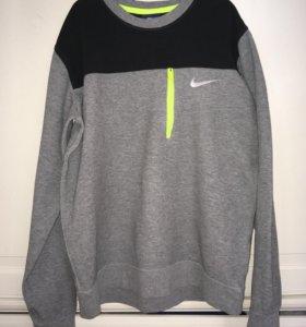 кофта Nike оригинал