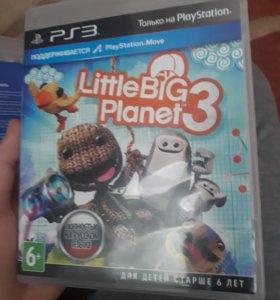 Игры наPlayStation 3
