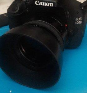 Ремонт фотоаппаратов, объективов