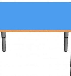 Детский стол для игр