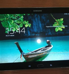 Samsung Galaxy TAB 3 10.1 (P-5210)
