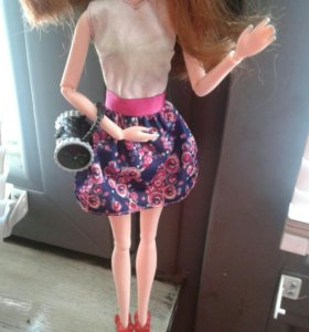 Куклы ооак и для ооака