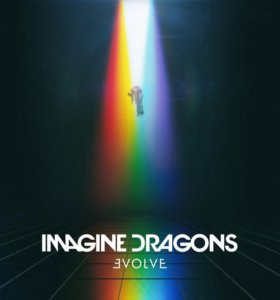 Билеты на Imagine Dragons