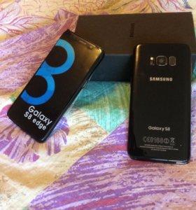 Samsung S8 копи,я