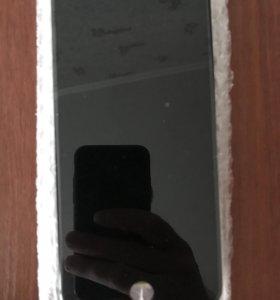 Дисплей на iphone 7plus оригинал