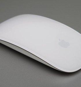 Мышь Apple Magic Mouse новая