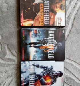 Battlefield hardline 3 4