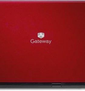 GateWay 838gm 4 гига 2 ядра из США