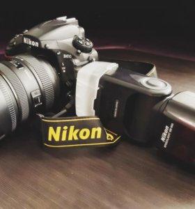 Nikon D810, Nikon50mm1.8, Sigma24-70mm2.8, sb-900
