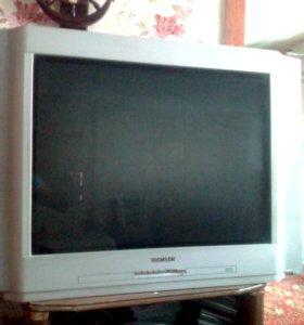 Телевизор томсон 29