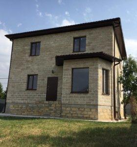 Дом, 212 м²