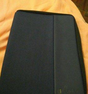 Чехол для PocketBook 611