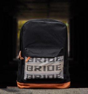 Рюкзак Takata-Bride