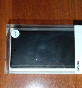Чехол для смартфона Nokia 3
