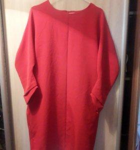 Платья 50-54 размер