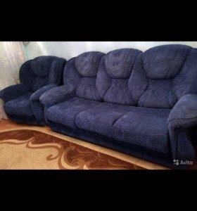 Продаётся мебель
