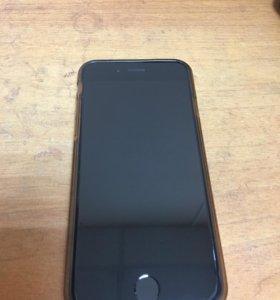 iPhone 6 64Gb в идеале