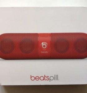 BeatsPill   Beats Pill