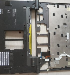 Запчасти Sony PCG-31111V