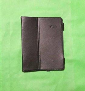 Чехол новый ридер планшет 15,5х20,5
