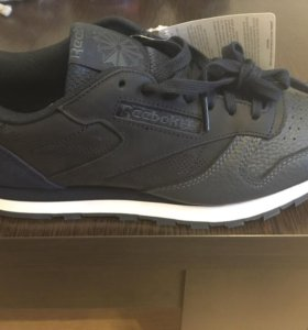 Reebok Classic Leather BS9934