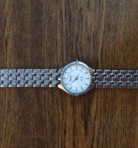 Часы наручные OMAX Japan movt