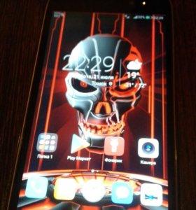 Huawei honor5с