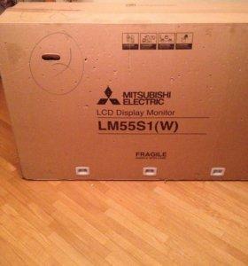 Панель Mitsubishi LM55
