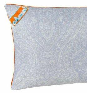 Подушка гречка