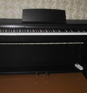 цифровое пианино CASIO AP-24 торг.