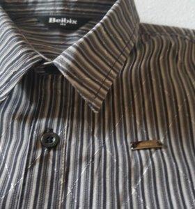 Рубаха фирмы Beibix