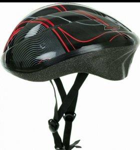Защитный шлем - НОВЫЙ