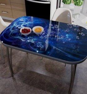 Стол обед в наличии