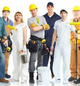 Выполняем качественно отделочные и строите. Работы