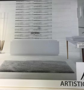 Декоративная плитка из коллекции Mei Artistic