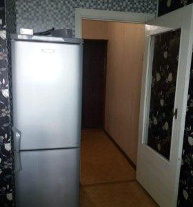 Квартира, 4 комнаты, 100.5 м²