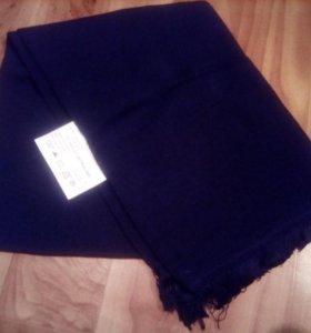 Кашне (шарф)