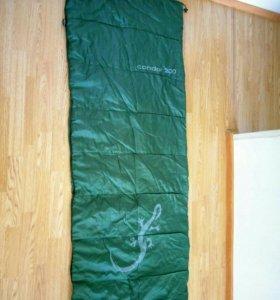 Спальный мешок Freetime Condor 200 R
