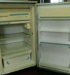 """Холодильник """"Смоленск 2"""""""