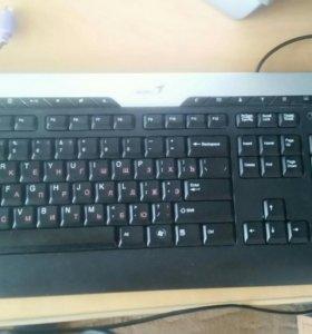 Хорошая клавиатура